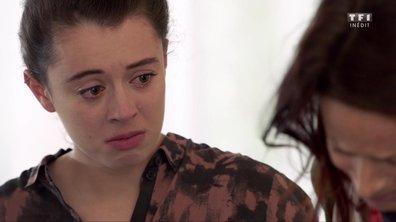 DRAME - Béatrice avoue la vérité à Sara 😢 (épisode 217)
