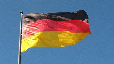 Bientôt des boîtes noires dans les voitures autonomes en Allemagne ?
