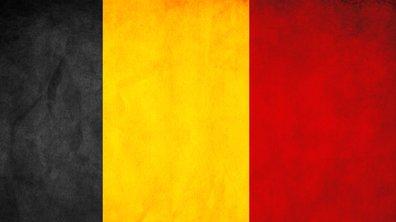 Attentats à Bruxelles : Les joueurs réagissent et apportent leur soutien aux victimes