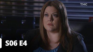 Drop Dead Diva - S06 E4 - A la vie, à la mort