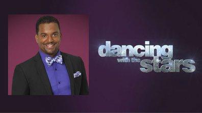 """Danse avec les Stars : Alfonso Ribeiro (""""Le Prince de Bel-Air"""") cartonne avec sa Carlton Dance dans la version US !"""