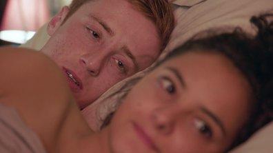 SO IN LOVE - Dylan et Eva ne s'arrêtent plus : « T'as eu un orgasme ? » (épisode 252)