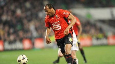 Transferts : Les arrivées en Ligue 1
