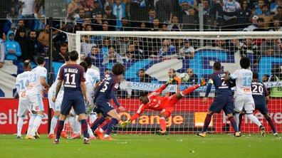 Coupe de France / Le PSG et l'OM vont se retrouver en quart de finale, Lyon ira à Caen