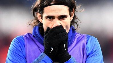 PSG-Manchester City : les Parisiens accrochés 2-2 au Parc des princes