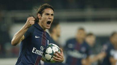PSG – Monaco : Si on mixait les deux équipes ?