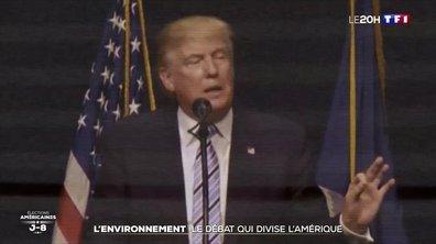 Élection américaine : comment Donald Trump est-il perçu dans le Nebraska ?