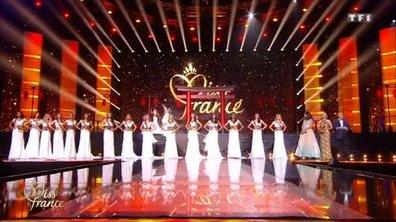 Miss France 2020 : Votez dès maintenant pour votre Miss favorite !