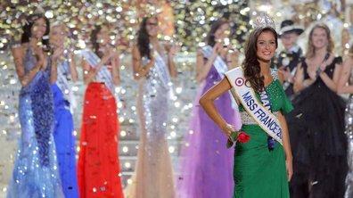 Miss France 2011 : découvrez la magie d'une élection Miss France