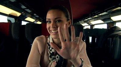 Miss France 2013 : Les deux premiers mois du reste de sa vie