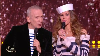 Miss France 2018 – Jean-Paul Gaultier, Iris Mittenaere, Agustin Galiana … Qui compose le jury ?