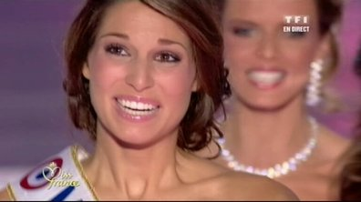 Miss France 2011 se confie sur NRJ