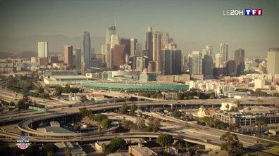 Élections américaines : en Californie, choisir sa voiture c'est affirmer son idée de l'Amérique
