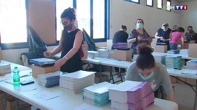 Elections départementales et régionales : comment le scrutin s'organise ?