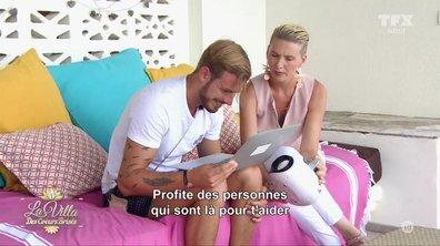 « ÉLECTROCHOC » - Julien trouve enfin « la femme idéale » et c'est sa MÈRE