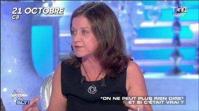 Elisabeth Levy VS France Inter