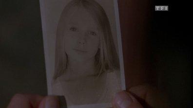 Qu'est-il arrivé à Elise ? 3 époques. Une enquête.