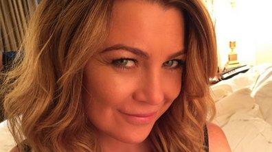 Ellen Pompeo s'éclate pour l'anniversaire de Nicole Richie
