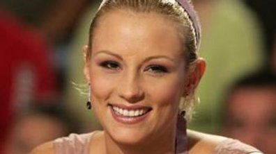Miss France : Elodie Gossuin dénonce les manipulations