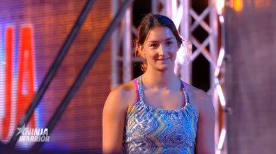 Le parcours d'Elsa Ponzo : une performance IMPRESSIONNANTE !