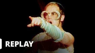 Elton John : la véritable histoire de Rocket Man