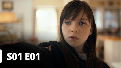 Emergence - S01 E01 - Enfant non identifiée