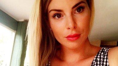 Emilie Fiorelli : sa mise au point après l'annonce de sa séparation