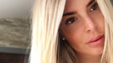 Emilie Fiorelli annonce sa rupture avec M'Baye Niang, le père de sa fille Louna