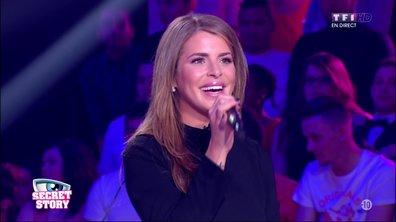"""Interview exclusive d'Emilie, gagnante de Secret Story 9 : """"Avec Rémi, on se voit en cachette"""""""