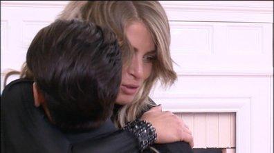 Alexia et Vincent de la saison 7 : Etre en couple, un atout dans l'émission