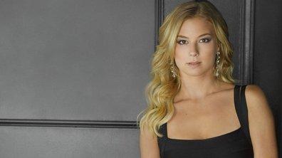 Revenge : Retrouvez la saison 3 inédite à partir du 25 juin sur TF1