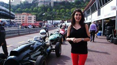 Teaser : Automoto vous emmène au GP Historique de Monaco