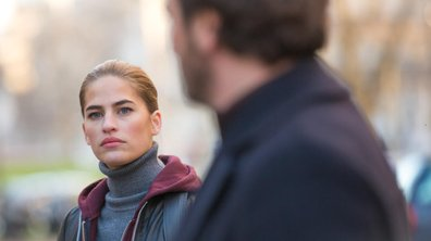 """Emma : """"Le duo de héros était notre obsession"""""""