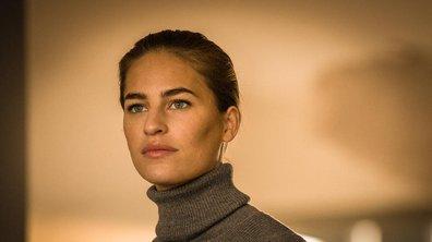 Emma - (Re)découvrez la série évènement avec Solène Hebert (Victoire Lazzari) sur MYTF1 !