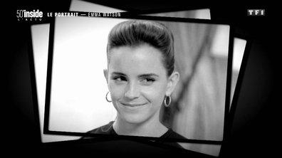 Emma Watson : le rôle qui l'a confortée dans son métier d'actrice