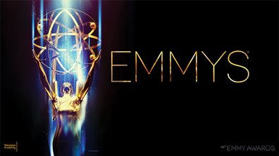 Les Emmy Awards plébicitent Downton Abbey