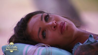 EMOTION : Julia se confie sur l'abandon de sa fille ! 😢
