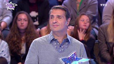 12 coups de midi : Matthieu se confie avec émotion sur la leucémie de sa fille