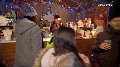 En Alsace, les marchés de Noël sont fin prêts à sublimer ce mois de décembre