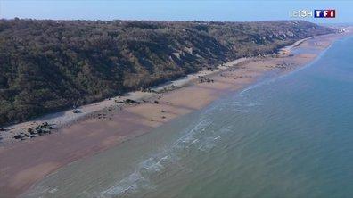 """""""En vacances avec vous"""" : cap sur la Côte Fleurie en Normandie"""