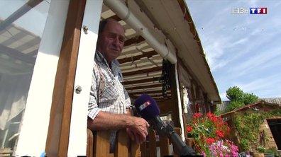 « En vacances avec vous » : visite au camping de Wimereux dans le Pas-de-Calais