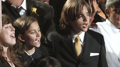 Michael Jackson : ses enfants mis en danger, les services sociaux rappliquent !