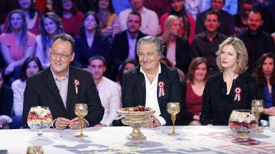 Les Enfants de la Télé : soirée spéciale Les Visiteurs mardi 5 avril sur TF1