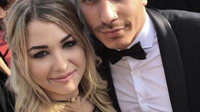 EnjoyPhoenix : premier tapis rouge avec son chéri au Festival de Cannes !