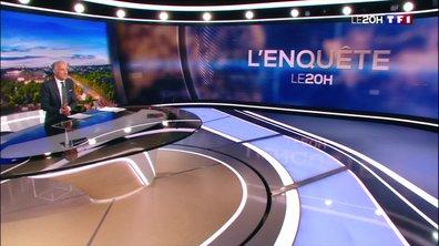 Enquête sur la mort par balle d'un adolescent à Bordeaux