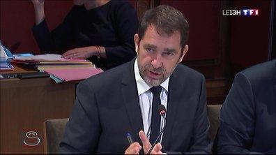 Enquête : toujours des interrogations autour de l'attentat à la préfecture de police de Paris