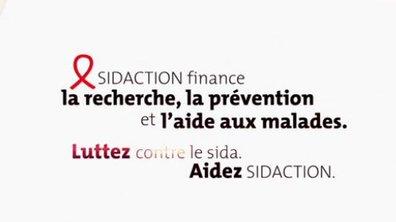 Ensemble contre le sida - Sidaction, à quoi ça sert ?