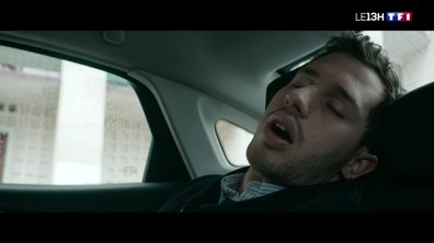 """Envole-moi"" : un premier grand rôle pour Victor Belmondo"