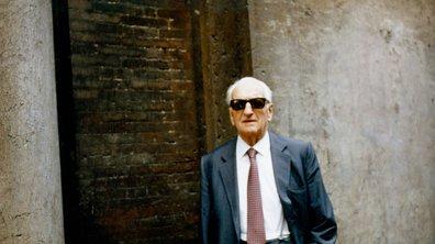 Pour obtenir une rançon, des malfaiteurs convoitent le corps d'Enzo Ferrari