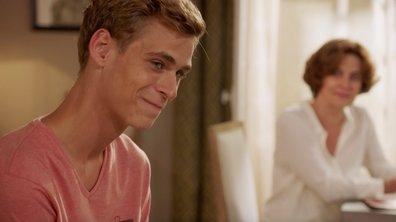 Karim et Lou divorcent, Betty nouvelle star du lycée, ce qu'il faut retenir de l'épisode 37